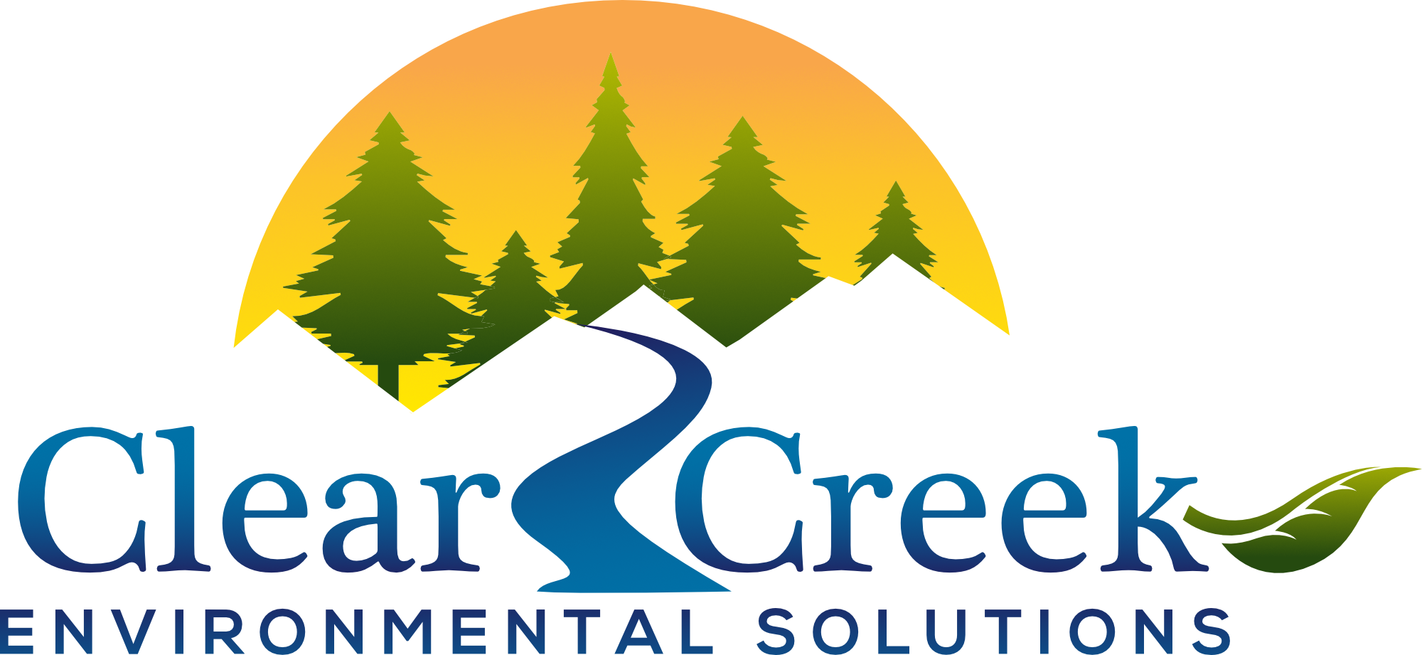Clear Creek Environmental Solutions