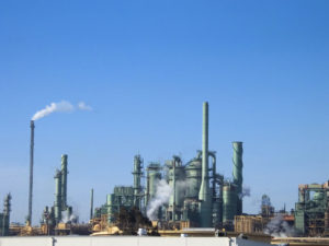 oil-refinery-ii-1524603-1280x960